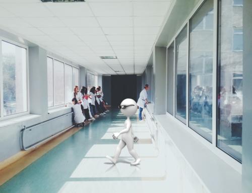 Chirurgie : L'organisation au bloc opératoire